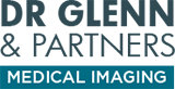 Dr Glenn & Partners Medical Imaging